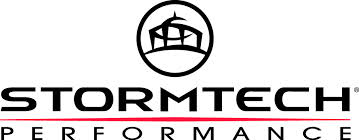 0013988_stormtech-performance